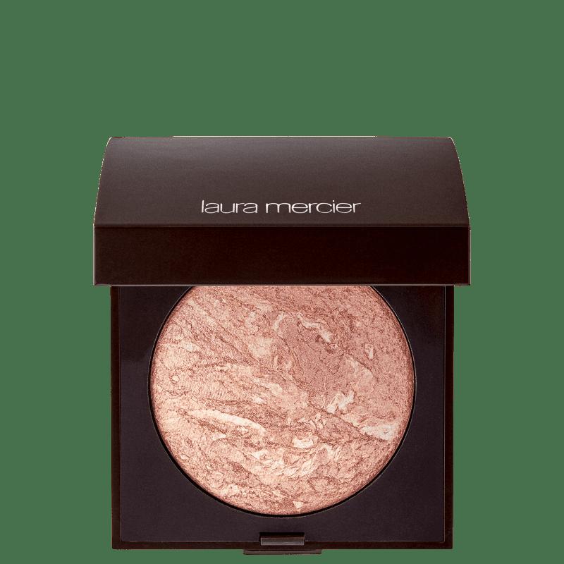 Baked Blush Illuminé Rosé - Blush Compacto 8g