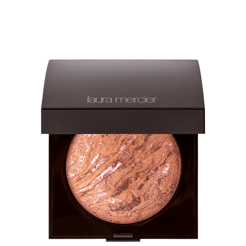 Baked Blush Bronze Ritual - Blush Compacto 9,5g