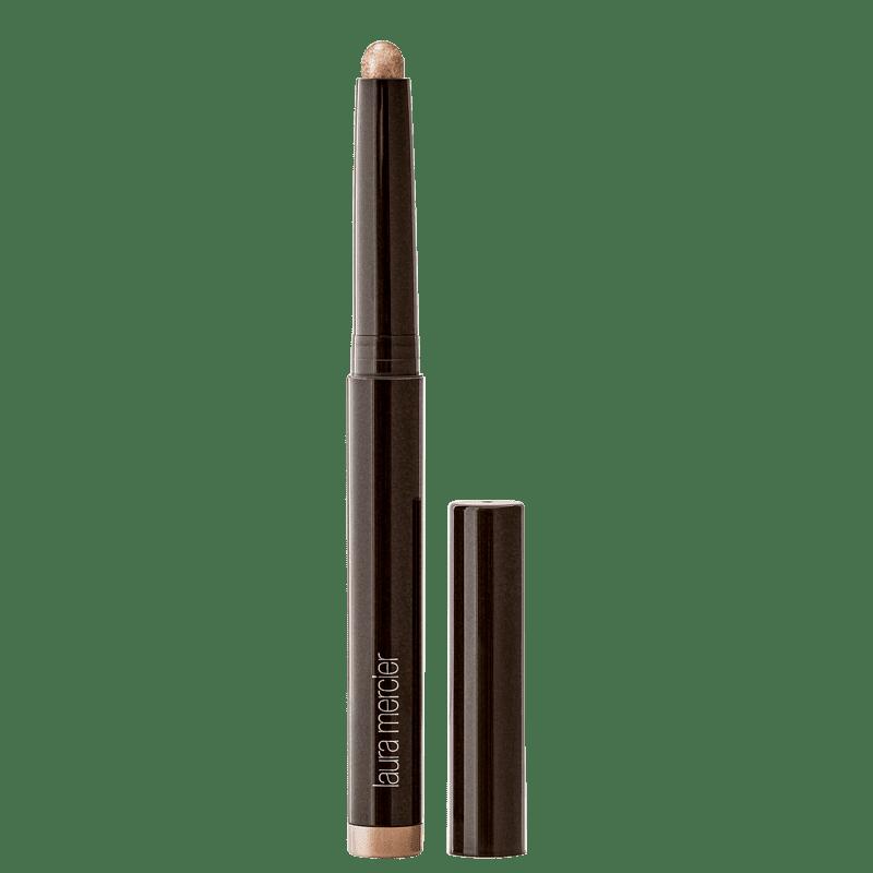Caviar Stick Eye Colour Sugar Frost - Sombra em Bastão 1,64g