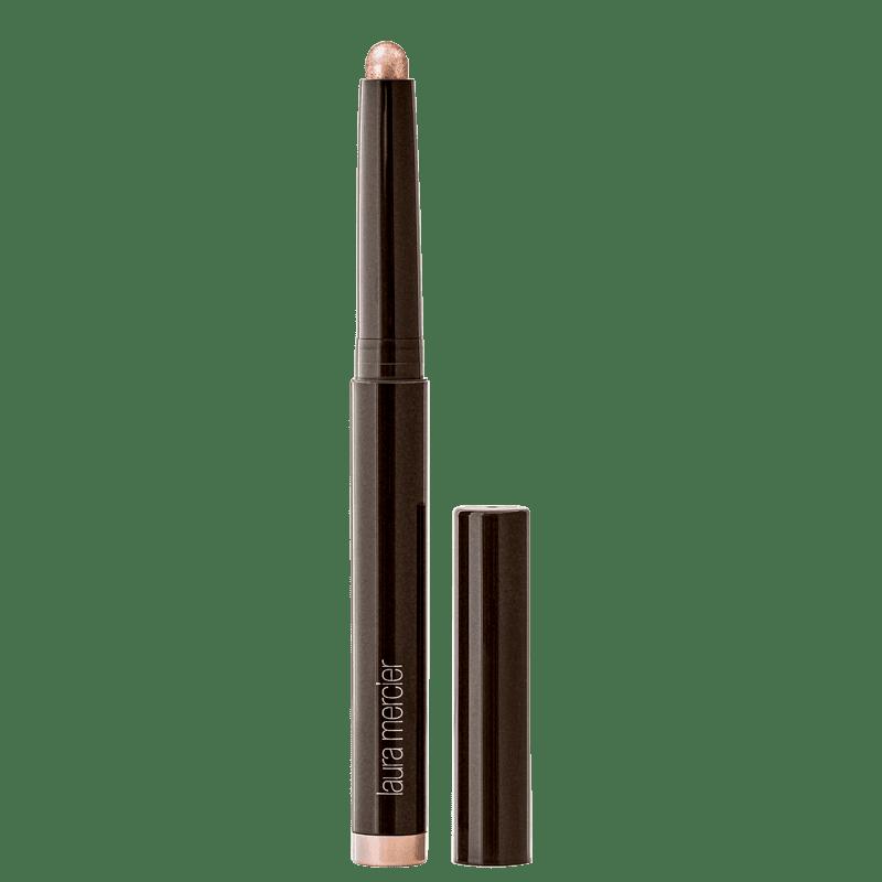 Caviar Stick Eye Colour Rosegold - Sombra em Bastão 1,64g