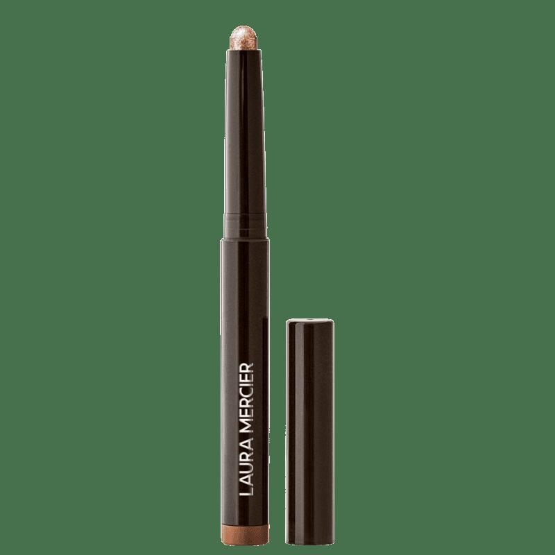 Caviar Stick Eye Colour Intense Moonlight - Sombra em Bastão 1,64g