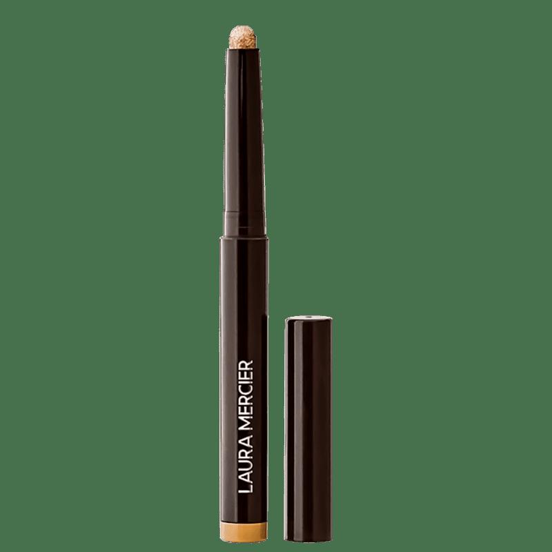 Caviar Stick Eye Colour Metallic Taupe - Sombra em Bastão 1,64g