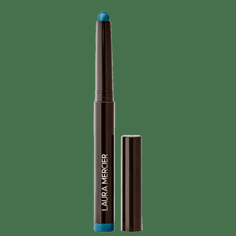 Caviar Stick Eye Colour Turquoise - Sombra em Bastão 1,64g
