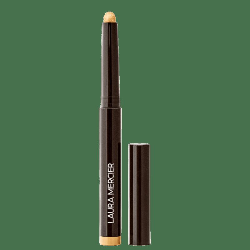 Caviar Stick Eye Colour Golden - Sombra em Bastão 1,64g