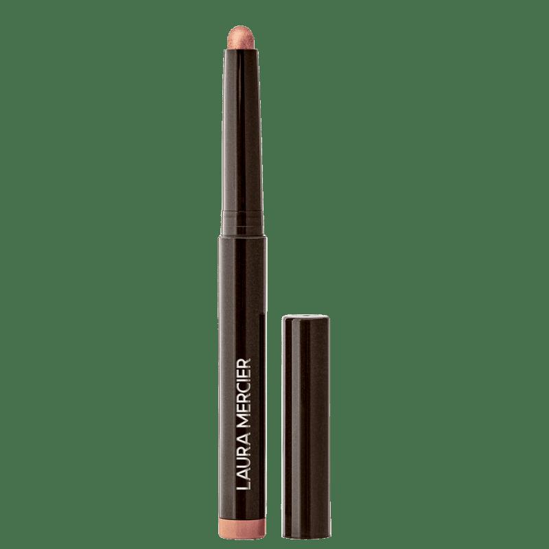 Caviar Stick Eye Colour Nude Rosé - Sombra em Bastão 1,64g