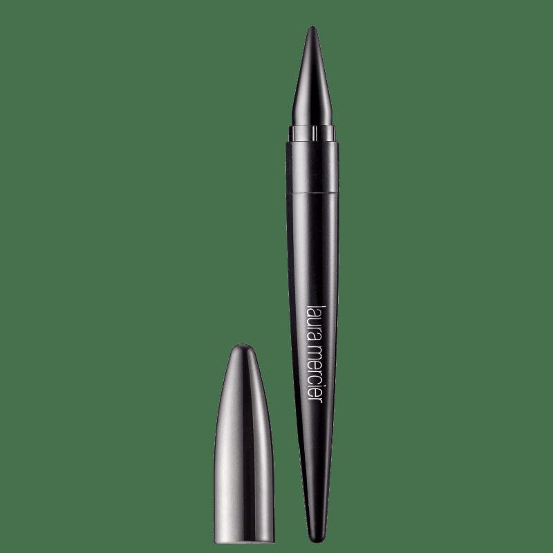 Kajal D'Orient Eye Liner Noir Supreme - Delineador para Olhos 1,5g