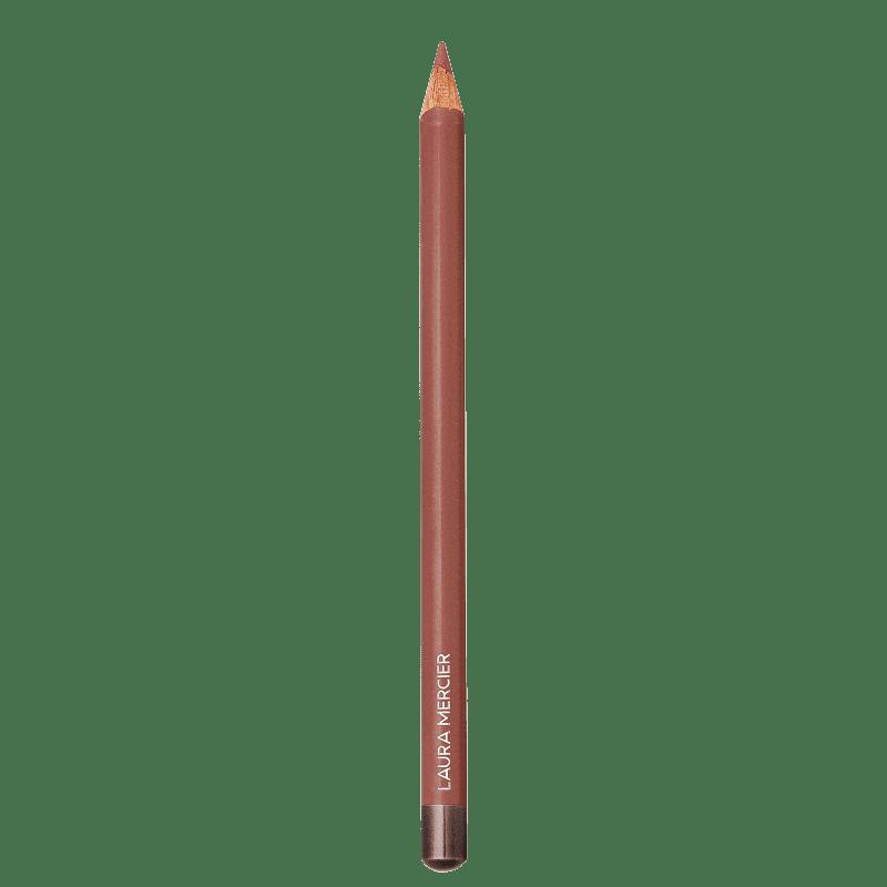Longwear Lip Liner Hazelnut Tea - Lápis de Boca 1,49g