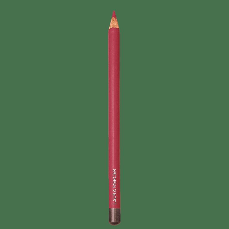 Longwear Lip Liner Passion Plum - Lápis de Boca 1,49g