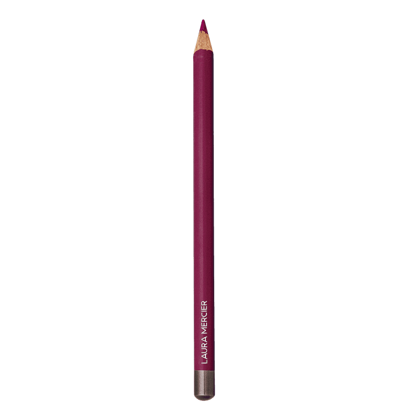 Longwear Lip Liner Cassis - Lápis de Boca 1,49g