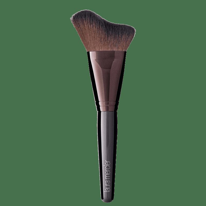 Glow Powder Brush - Pincel para Pó