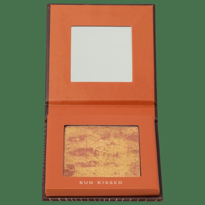 Blush Mariana Saad by Océane Blush Me Sun Kissed 6,5g