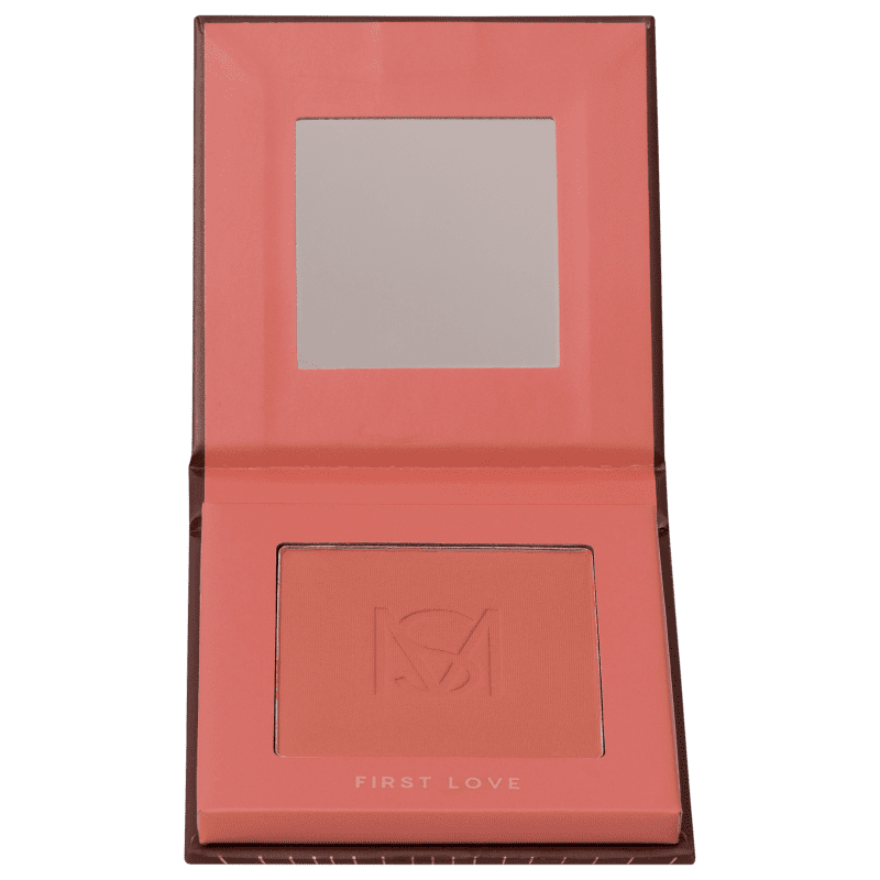 Blush Mariana Saad by Océane Blush Me First Love 6,5g