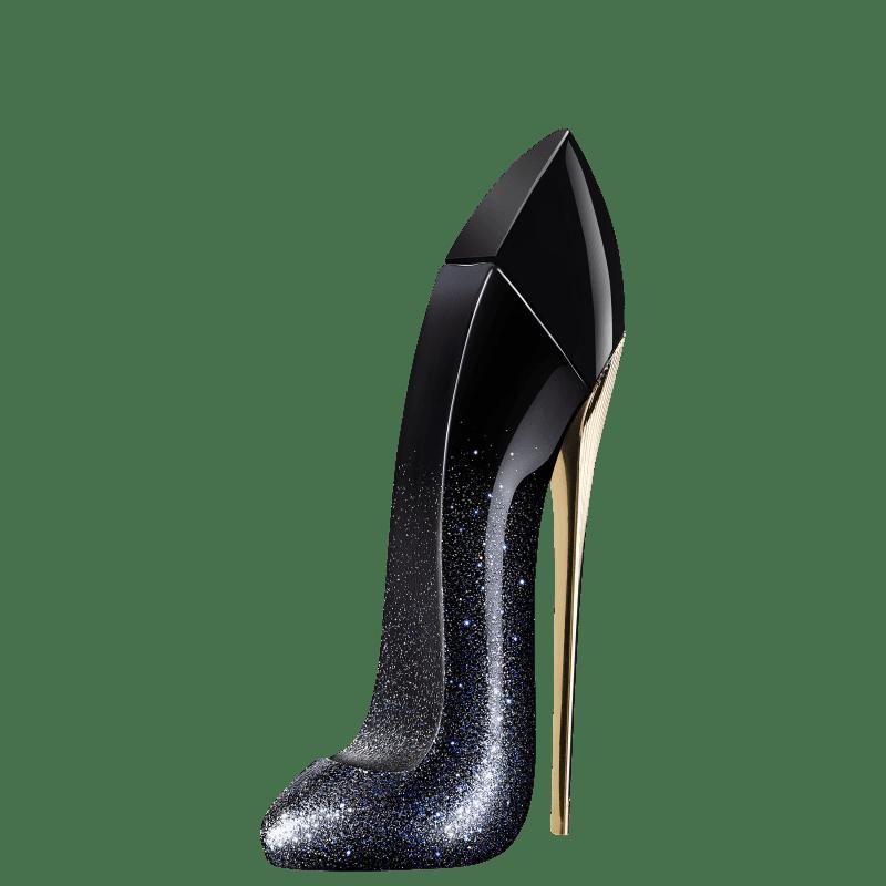Good Girl Suprême Carolina Herrera Eau de Parfum - Perfume Feminino 30ml