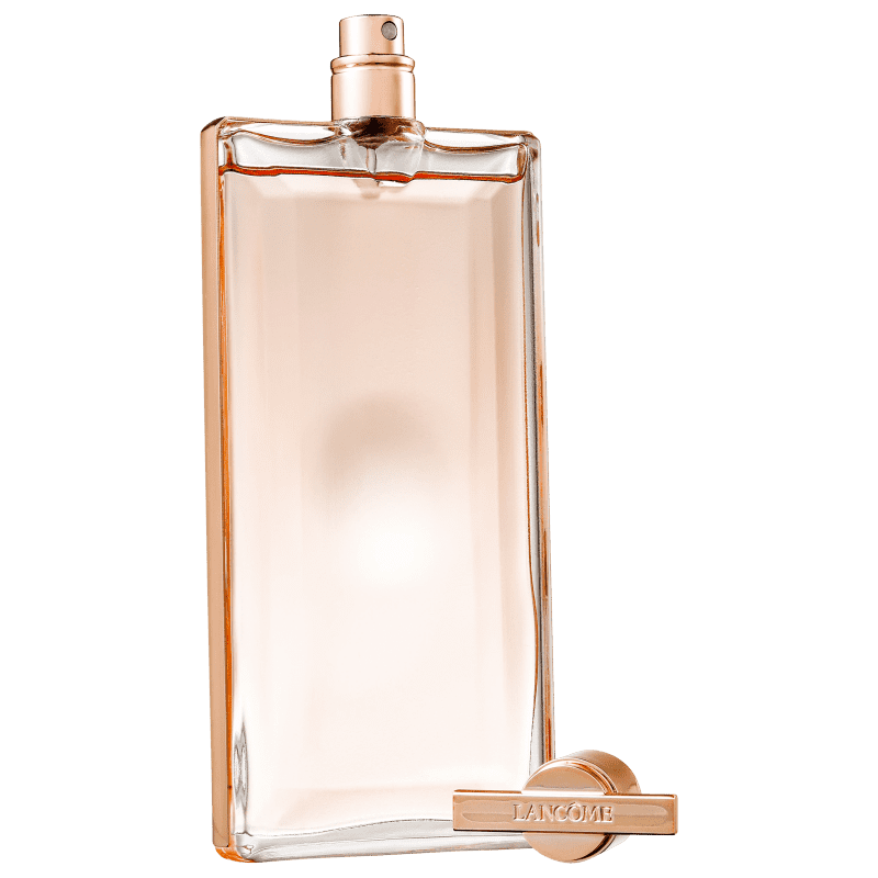 Idôle Lancôme Eau de Parfum - Perfume Feminino 100ml
