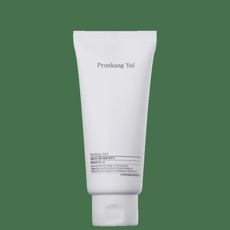 Pyunkang Yul Peeling Gel - Esfoliante Facial 100ml