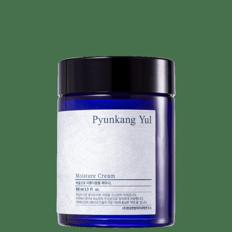 Pyunkang Yul Moisture - Creme Hidratante Facial 100ml