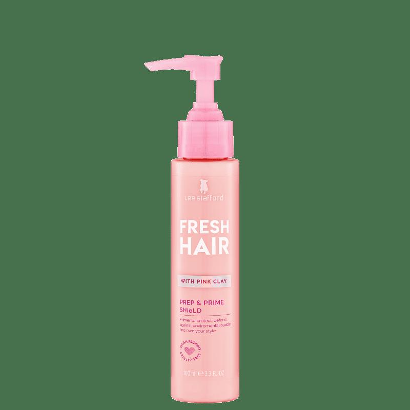 Lee Stafford Fresh Hair - Leave-in 100ml