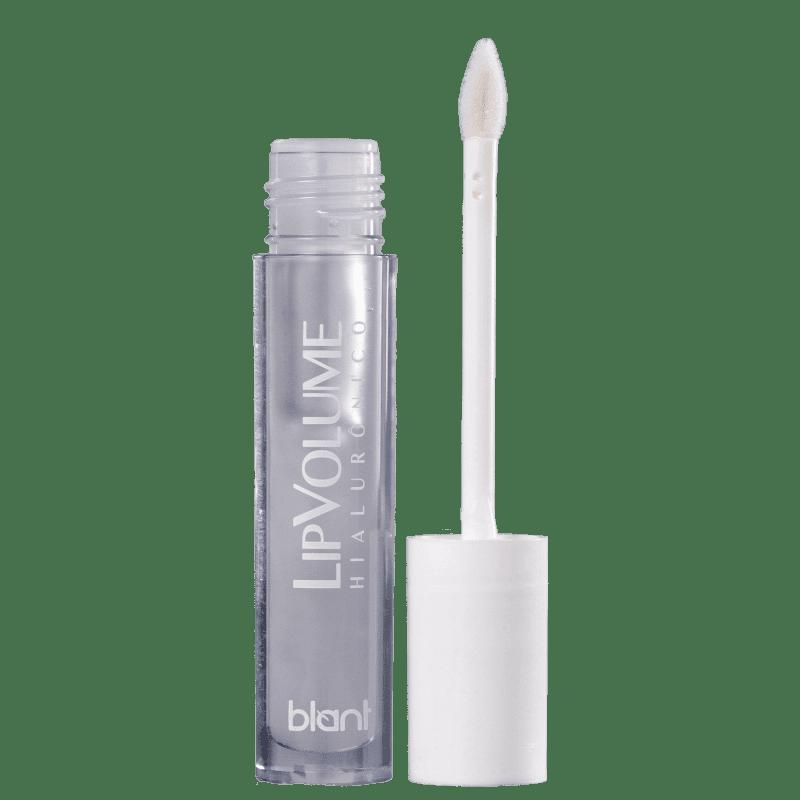 Blant Lip Volume Hialurônico Incolor - Gloss Labial 4ml