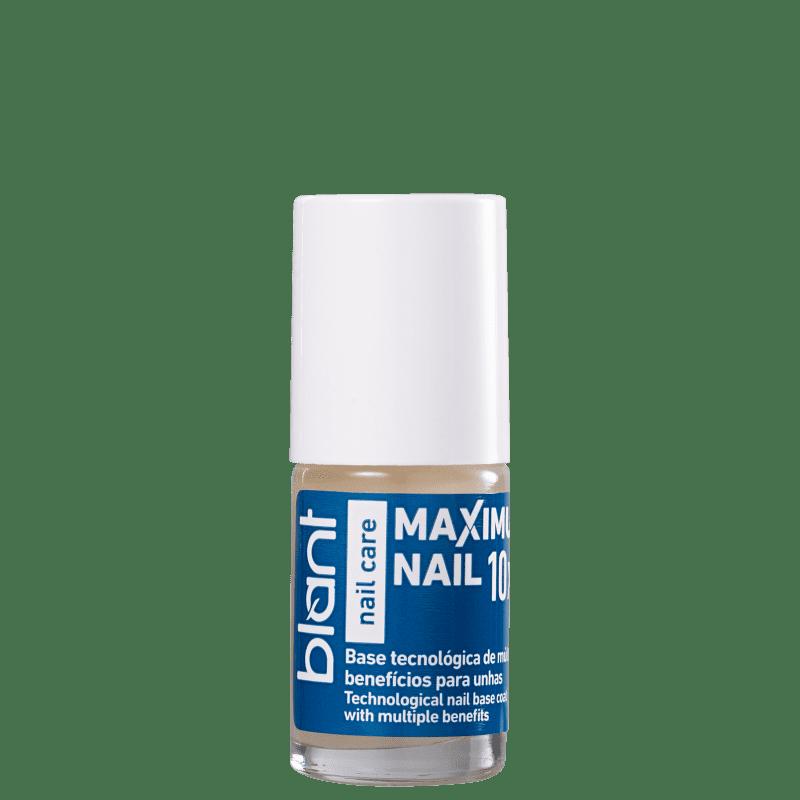 Blant Maximus Nail 10x1 - Base 8,5ml