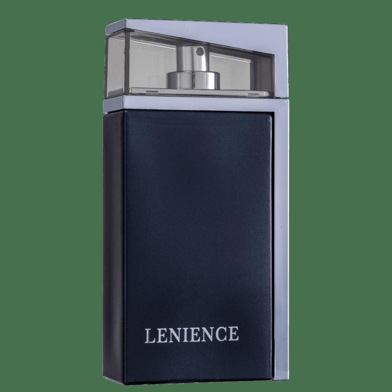 Lenience For Men Lonkoom Eau de Toilette - Perfume Masculino 100ml