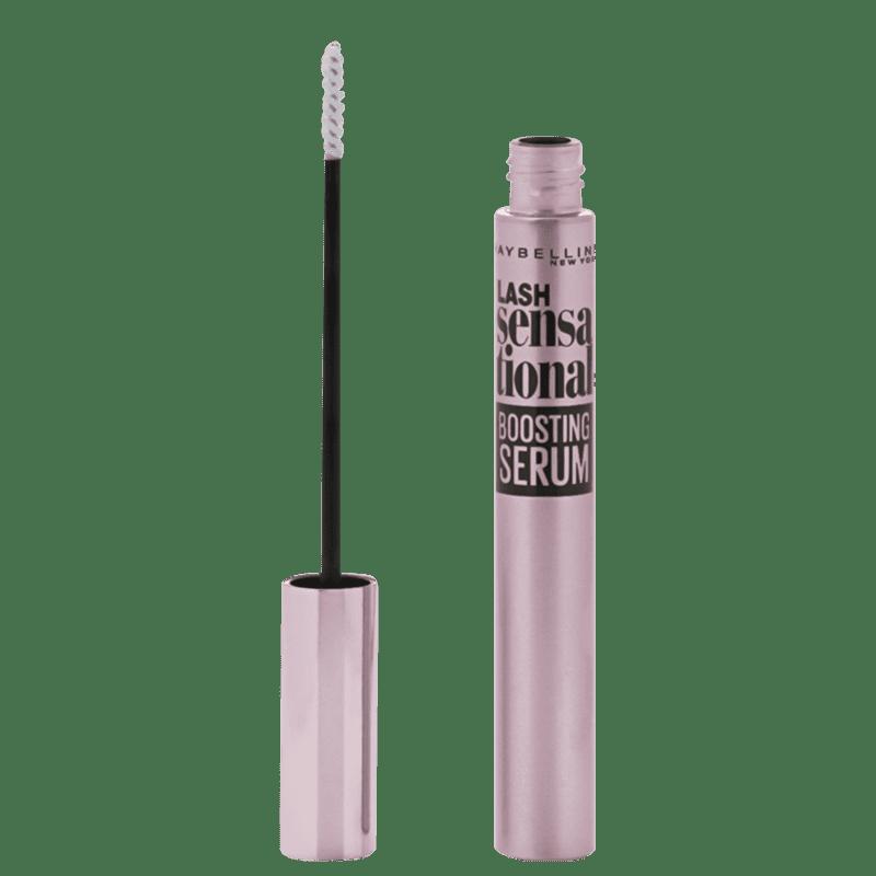 Maybelline Lash Sensational Boosting - Sérum para Cílios 5,3ml