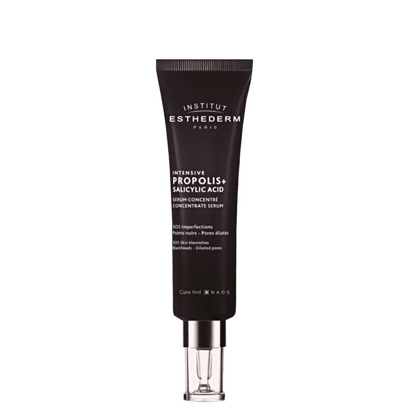 Esthederm Intensive Propolis + Salicylic Acid - Sérum Antioxidante 30ml
