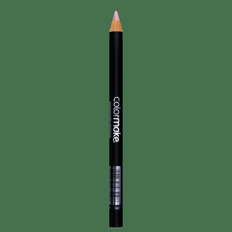 Colormake Delineador Bege - Lápis de Olho