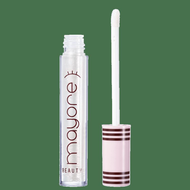 Mayore Beauty MyGloss MG1 - Gloss Labial 4ml