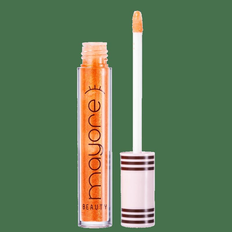 Mayore Beauty MyGloss MG2 - Gloss Labial 4ml