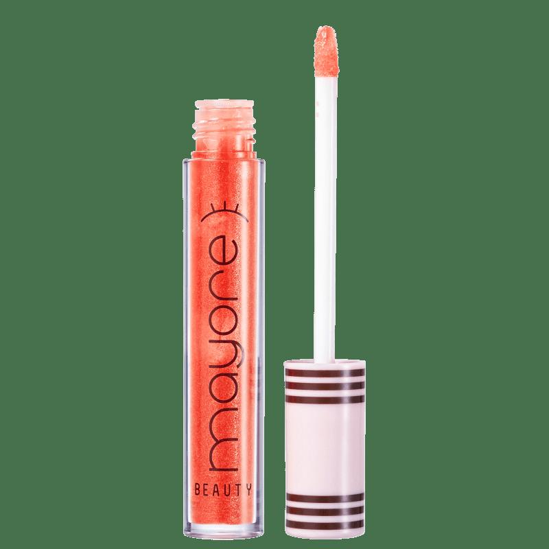 Mayore Beauty MyGloss MG3 - Gloss Labial 4ml