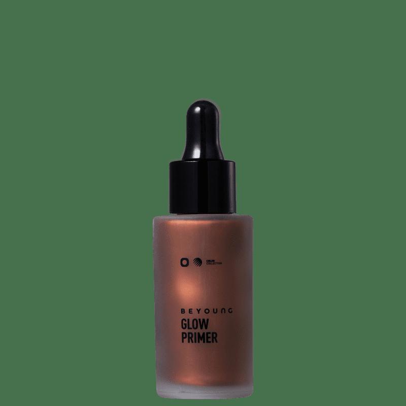 Primer BEYOUNG Glow Bronze 30ml