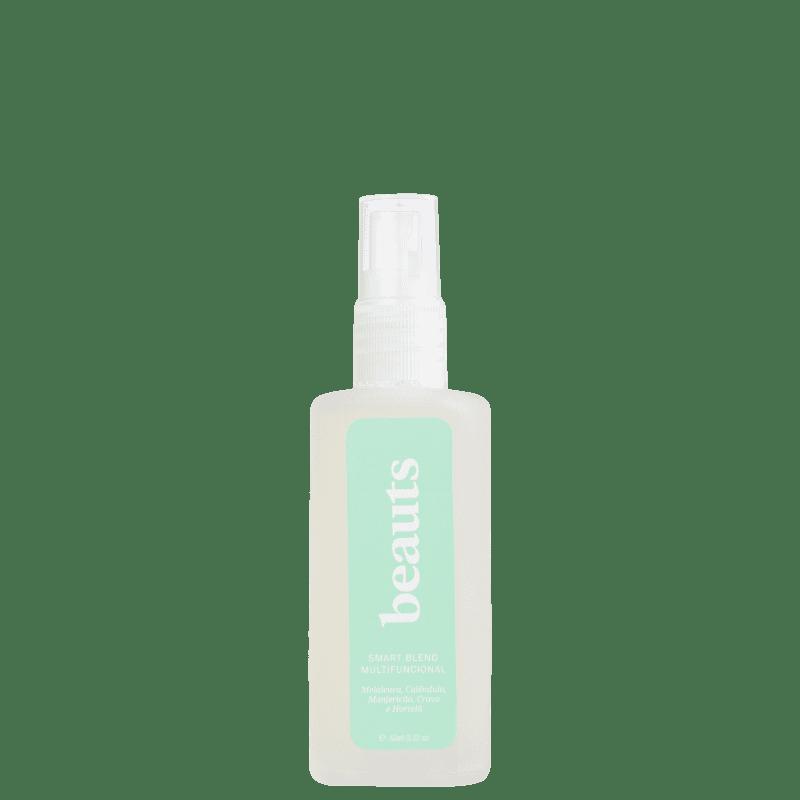 Beauts Smart Blend Multifuncional - Água Botânica 120ml