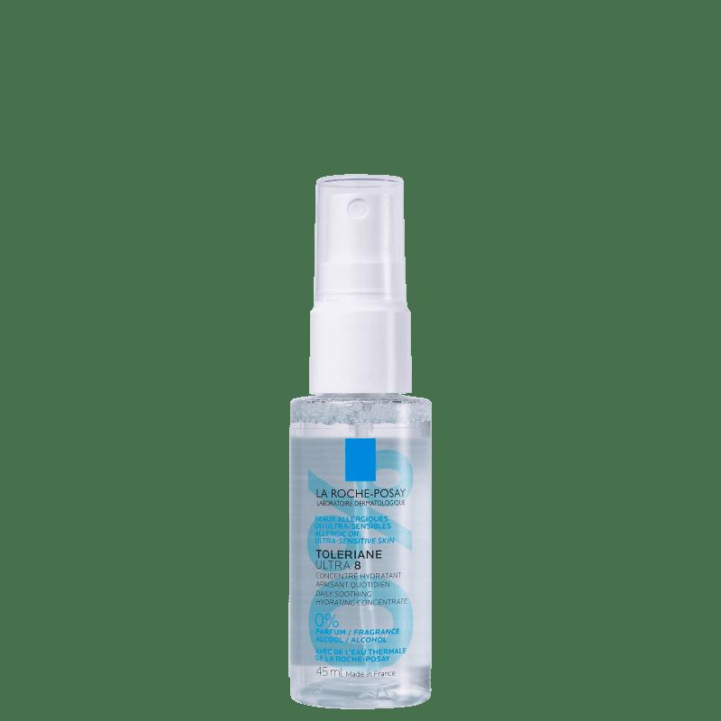 La Roche-Posay Toleriane Ultra 8 - Hidratante Facial 45ml