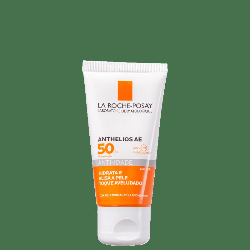 La Roche-Posay Anthelios AE FPS50 - Protetor Solar Facial 40g