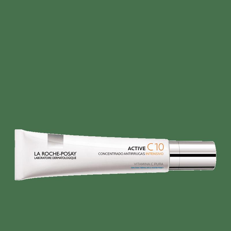 La Roche-Posay Active C10 - Sérum Anti-Idade 30ml