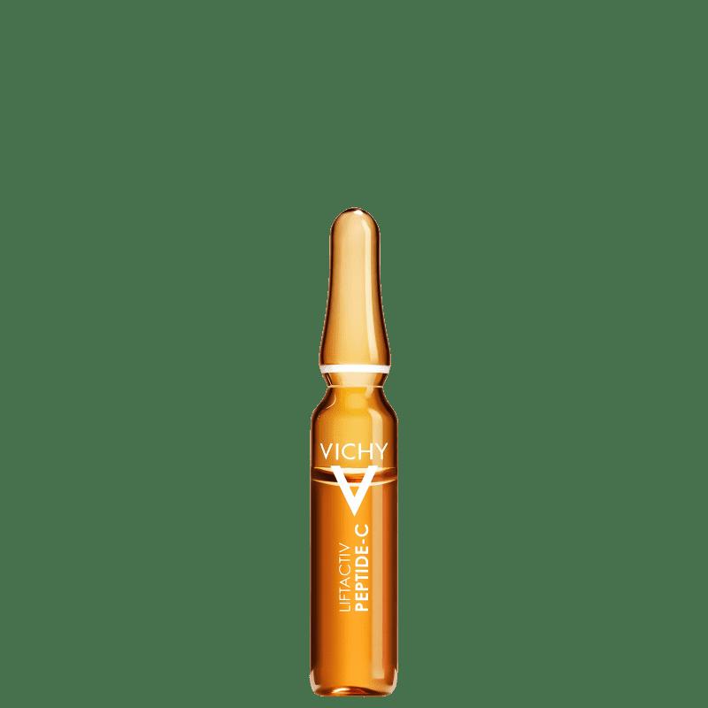 Vichy Liftactiv Peptide C - Ampolas Anti-Idade 10x1,8ml