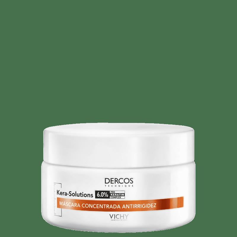 Vichy Dercos Kera-Solutions - Máscara Capilar 200ml