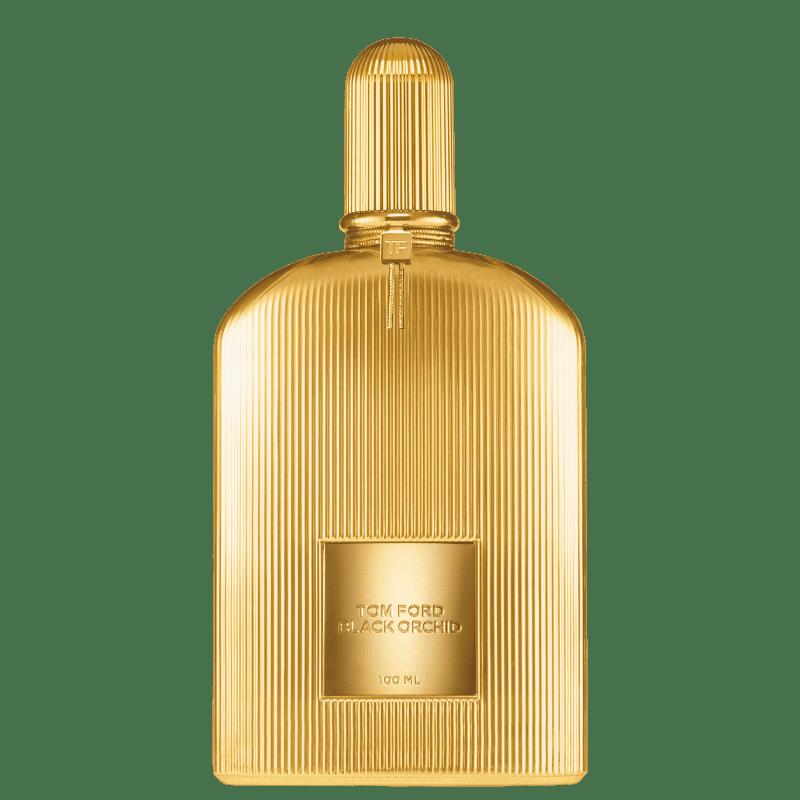 Black Orchid Tom Ford Parfum - Perfume Feminino 100ml