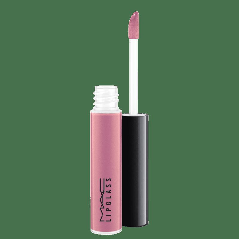 M·A·C Lipglass Love Child - Gloss Labial 2,4g