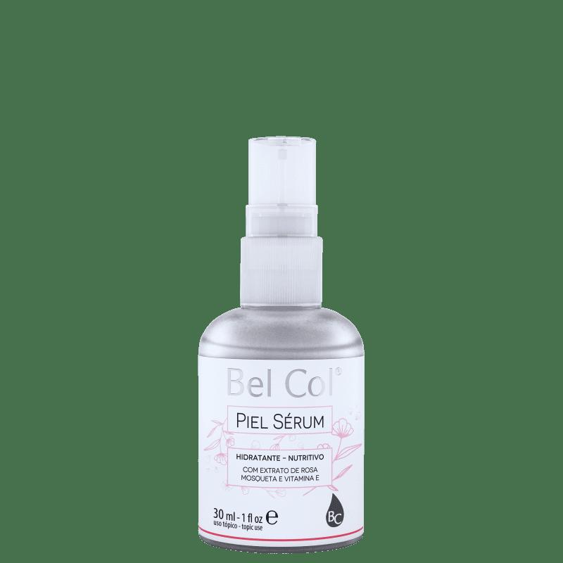Bel Col Piel - Sérum Hidratante Facial 30ml