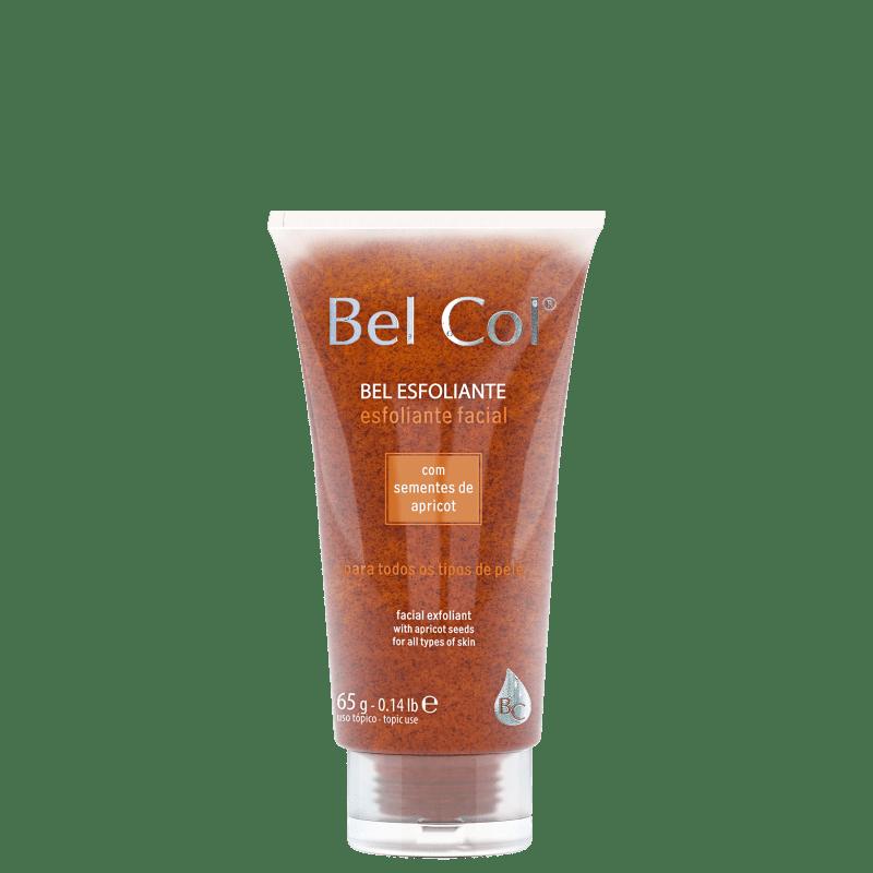 Bel Col Bel Esfoliante - Esfoliante Facial 65g