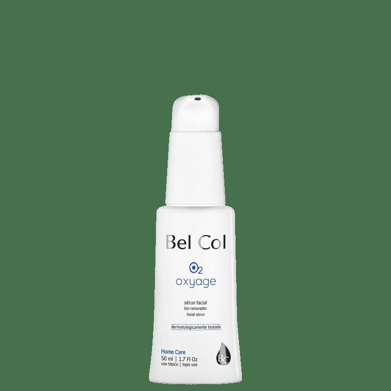 Bel Col Oxyage - Sérum Facial 50ml
