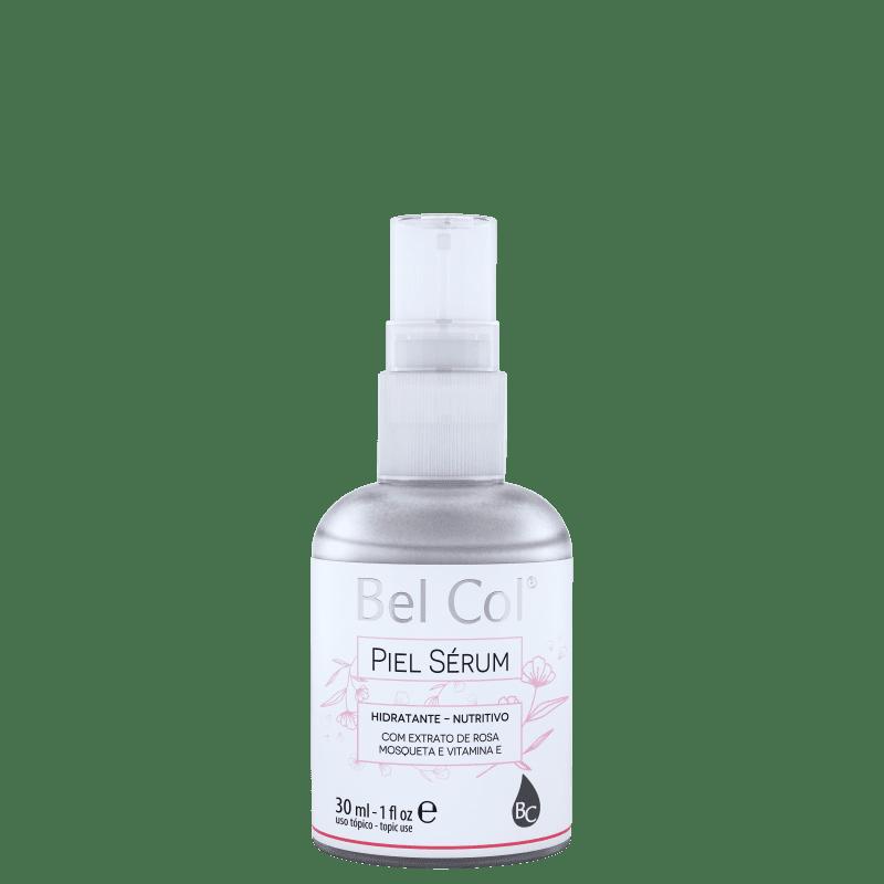 Bel Col Piel Sérum - Sérum Hidratante Facial 30ml