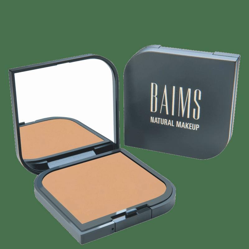 BAIMS Compacto 50 Tan - BB Cream 11g