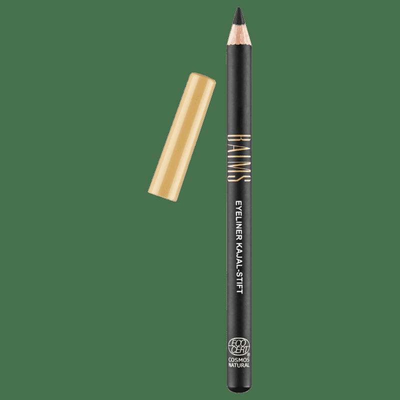 BAIMS Eyeliner Kajal-Stift - Lápis de Olho 1,14g