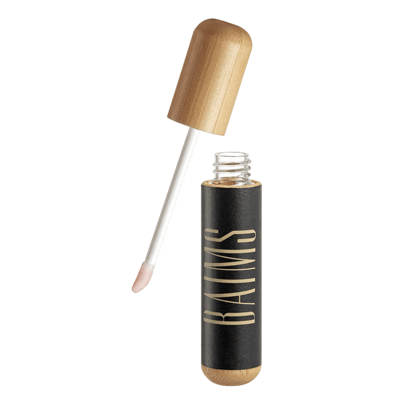 BAIMS Lipgloss 10 Champagne - Gloss Labial 7ml