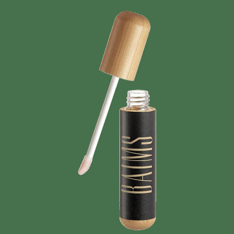BAIMS Lipgloss 40 Soleil - Gloss Labial 7ml