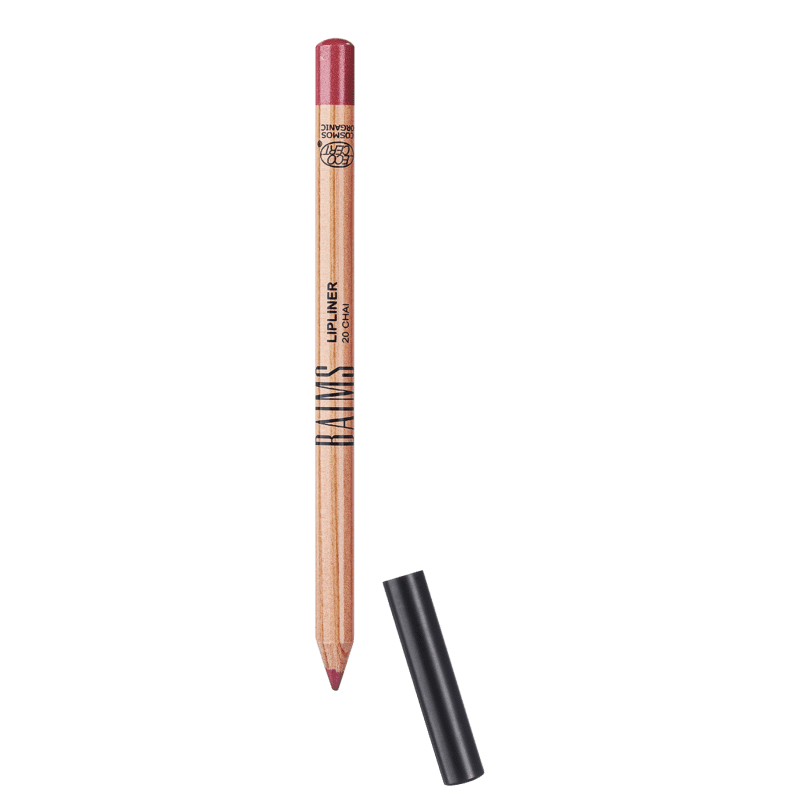 BAIMS Lipliner 20 Chai - Lápis de Boca 1,15g