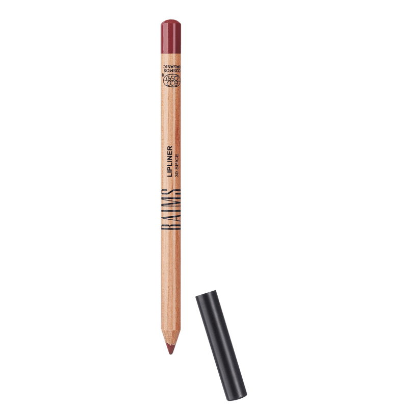 BAIMS Lipliner 30 Spice - Lápis de Boca 1,15g