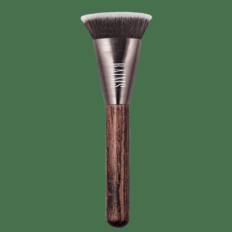BAIMS Luxus Vegan Brushes 70 Face Paint - Pincel de Maquiagem